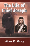 life-of-chief-joseph